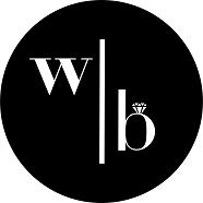 Wilmas Butik